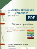 Sistemas operativos y comandos mayran.pptx