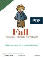fall preschool.pdf