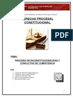 61853243-PROCESO-DE-INCONSTITUCIONALIDAD.docx