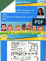 mensajes cristianos para niños_2.pptx