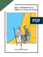libro_completo_lahistoriaygeografiadelanarracionbiblica_bsw.pdf
