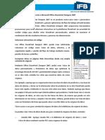 cosas varias sharepoint.pdf