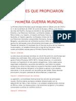 FACTORES QUE PROPICIARON LA.docx