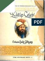 Katip Çelebi.pdf