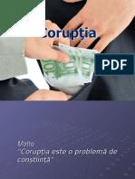Coruptiaa.ppt