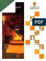 pol__tica_contractual_2012.pdf