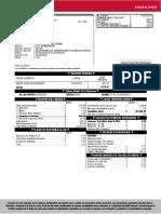 edocuentaXadviser-Julio16.pdf