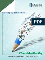 educomp.pdf