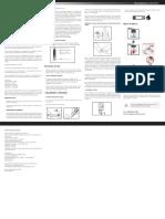 G-Tech Free - Manual.pdf