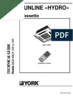 TE-HK25-35.pdf