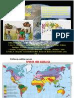 Factorii de Dezvoltare a Ramurilor Agriculturii Mondiale - - Copy