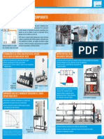 Ventilation Systems Spanish