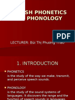 ENGLISH PHONETICS AND PHONOLOGY.ppt