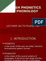 ENGLISH PHONETICS AND PHONOLOGY.ppt