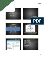 F&E2015HO.pdf