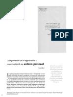 23-11.pdf