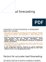 Load forecasting class (2).pptx