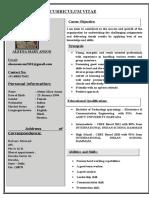 slidesharecv-140215034506-phpapp02