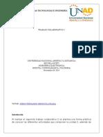 201527 6 Preliminar Trabajo Final sistemas dinamicos