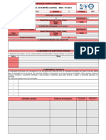 AP-thu-fo-07 Evaluacion Del Desempeno Laboral - Nivel Tecnico