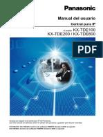 Manual_del_usuario.pdf