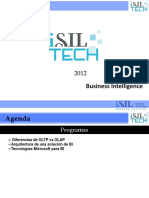 Plantilla_ISILTECH_2.pdf