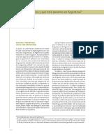 VARELA - Política lingüística.pdf