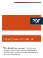 lecture 2 diode.pptx
