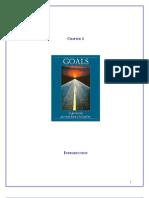 ORGANISATION STUDY - PROJECT REPORT FOR MBA III SEMESTER - MG UNIVERSITY- KOTTAYAM - KERALA