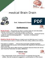 Brain Drain-2 Final - Copy