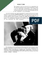 Tema 5 (2)Cine y Moda Hª 1