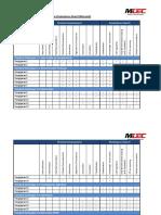 ASK T1 Pemetaan Pemikiran Komputational dan Pembelajaran Abad 21.pdf