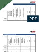 ASK Tingkatan 1 Overview.pdf