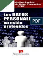 Informate-DGPDP.pdf