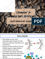 Chapter 7 soil chemical properties.pdf