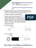 GED-918-Cabo Isolado em EPR e XLPE para 0.6 1kV.pdf