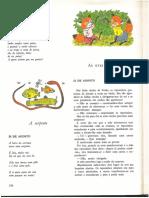 365 histórias de encantar -part 3.pdf