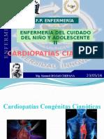 cardiopatas cianóticas.pptx