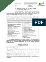 80493-Orientaciones B.pdf