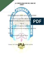 UPLA. CASOS.PRACTICOS.docx