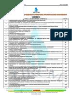 ijrcm-2-Cvol-1_issue-6_art-20.pdf