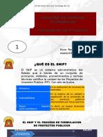 PROYECTOS CLAS 01.pptx