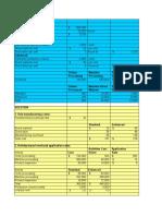 Build a Spreadsheet 05-46 (2)