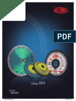 Catalogo Austromex 2014