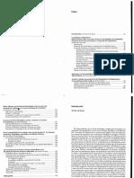 De Ipola El-Eterno-Retorno-Introduccion.pdf