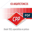 preparacion_de_superficies.pdf