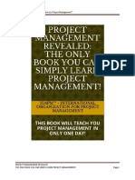 PROJECT_MANAGEMENT_REVEALED_FROM_IO4PM_INTERNATIONAL_ORGANIZATION_FOR_PROJECT_MANAGEMENT.pdf