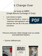 Quick Change OverAKA SMED (1)