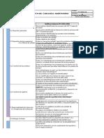 FT-HSEQ-06 Lista de chequeo Auditoría.xlsx
