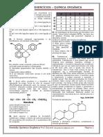 Revisão Química Orgânica.docx